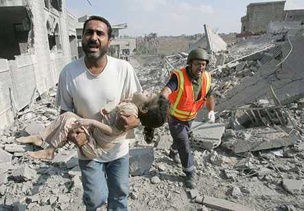 5_libano_masacre_chicos_b1.jpg